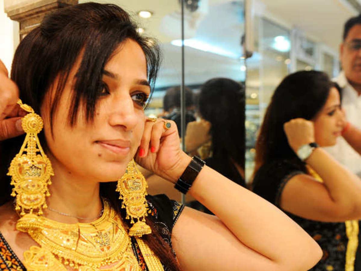 12 अक्टूबर से सस्ता सोना बेच रही है मोदी सरकार, जानिए कहां और कैसे मिलेगा