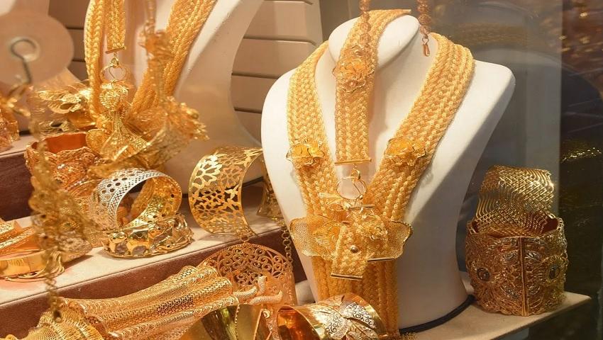 Gold Price: सोने के भाव में आई तेजी, सस्ता सोना खरीदने का यही है अंतिम मौका