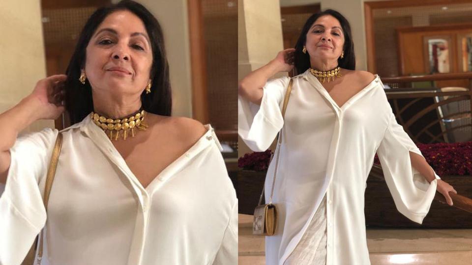 नीना गुप्ता ने खोला बॉलीवुड का काला सच, एक्ट्रेस बनने के लिए करना पड़ता था ये कम