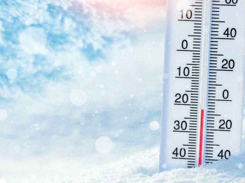 इस बार लंबी होगी ठंडक, पड़ेगी हड्डी कपकपा देने वाली ठंडी, जानिए कब से होगा शुरुआत