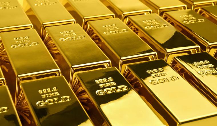 Gold Price: सोने के दाम में आने वाला है बड़ा उछाल, जानिए वजह