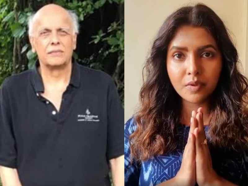 महेश भट्ट के भांजे की पत्नी ने लगाया गंभीर आरोप, कहा मेरे पति.....