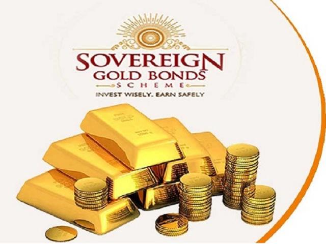 इस त्योंहार जरूरी नही की सोने में निवेश के लिए ज्वेलरी ही खरीदे, ये 3 तरीके से करे निवेश मिलेगा फ़ायदा