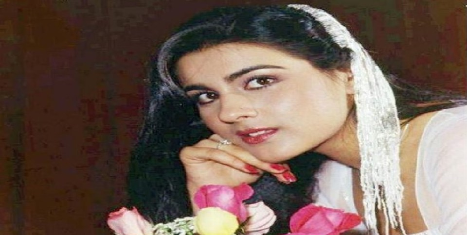 सनी देओल ने कई एक्ट्रेस से सम्बंध बना दिया धोखा, अक्षय कुमार की पत्नी तो कहने लगी थी पापा