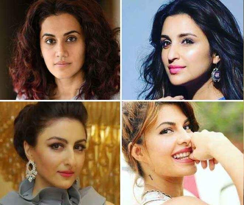 इन अभिनेत्रियों ने फिल्मो के लिये ठुकराया बना बनाया करियर, आज छू रही हैं बुलंदी
