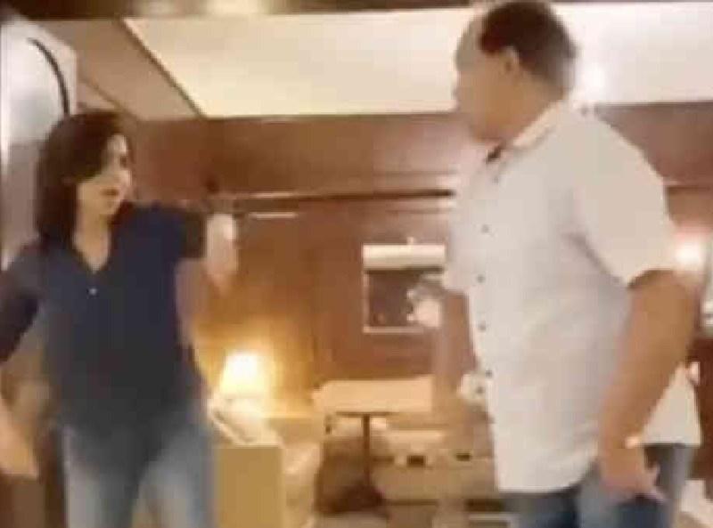 'घाघरा' गाने पर नीतू कपूर ने किया डांस, लोगों ने पूछा क्या हो रही आलिया रणबीर की शादी?