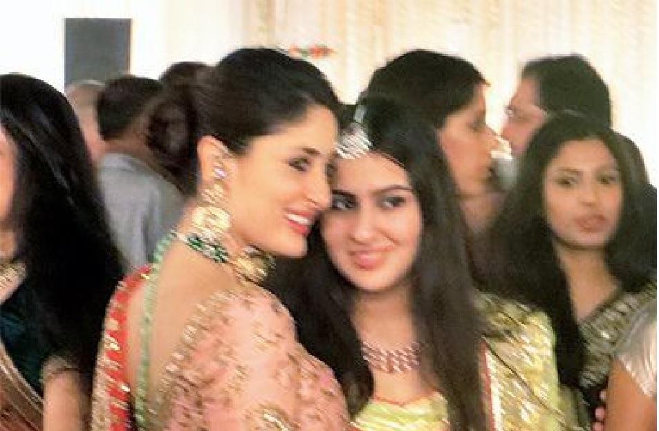 सैफ अली खान की दूसरी शादी की बात सुन ऐसा था अमृता सिंह का रिएक्शन, बच्चों को खुद की थी जाने के लिए तैयार