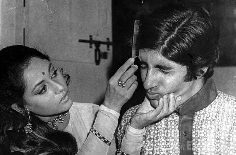 ऋषि कपूर से था अमिताभ बच्चन का 36 का आंकड़ा, जानिए कैसे उन्हें पछाड़ बने सदी के महानायक