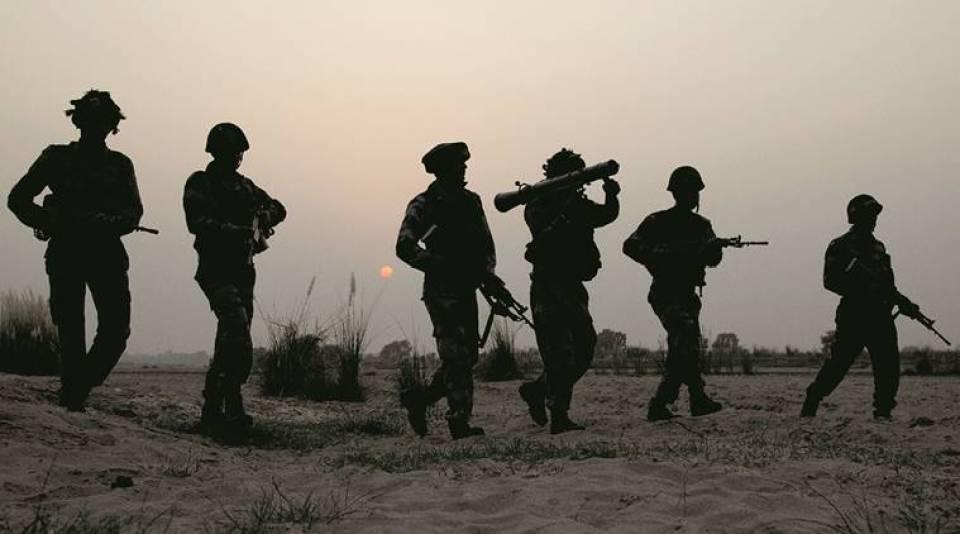 अभिनंद को रात तक नहीं छोड़ते तो भारत कर देता हमला: पाकिस्तान के पूर्व स्पीकर
