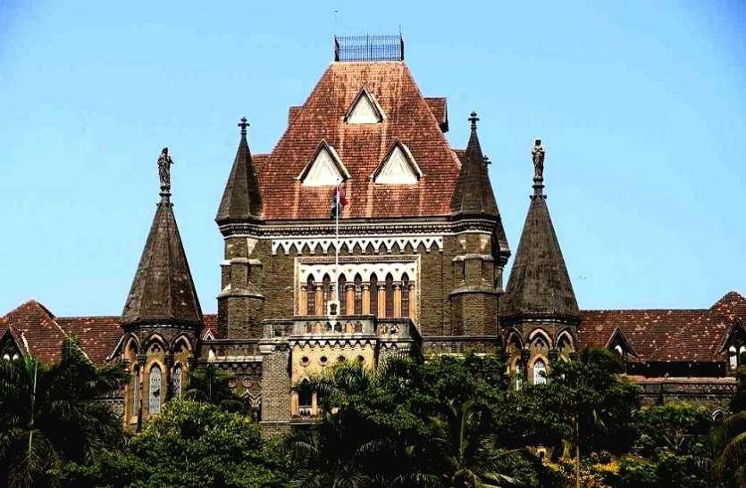कंगना की बढ़ी मुश्किले, कर्नाटक अदालत ने पुलिस को दिया एफआईआर करने का आदेश