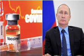 रूस को वैक्सीन के ट्रायल में मिली सफलता, जानें कब तक आएगी