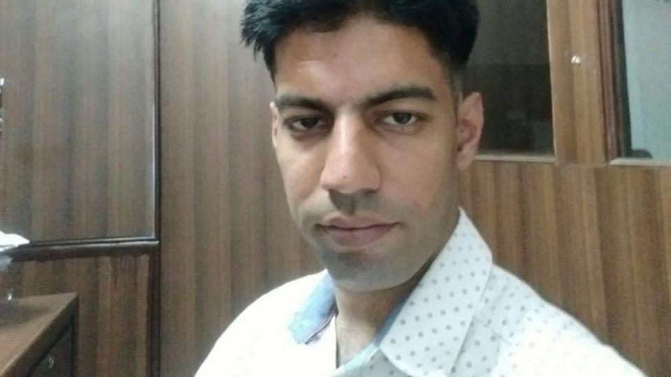 सुशांत सिंह राजपूत केस में ये शख्स हुआ दिल्ली से गिरफ्तार, जाने वजह