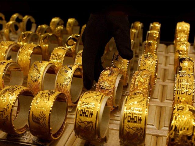 gold 1 GOLD PRICE: इतना महंगा हो जाएगा सोना दिवाली तक
