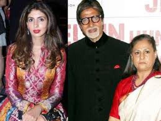 बर्थडे स्पेशल: ये हैं अमिताभ बच्चन के लिए सबसे खास, फिल्म चुनने में करती हैं मदद...