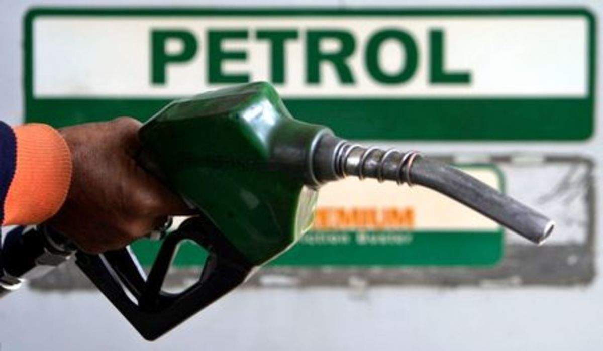 Petrol Diesel Price Today: 8% तक बढ़ सकता है पेट्रोल की कीमत, जल्दी करा लें टैंक फुल नहीं तो होगा नुकसान