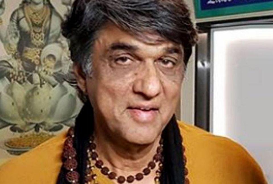 सुशांत केस में अर्नब गोस्वामी लाए नया गवाह पैनलिस्ट ने कसा तंज