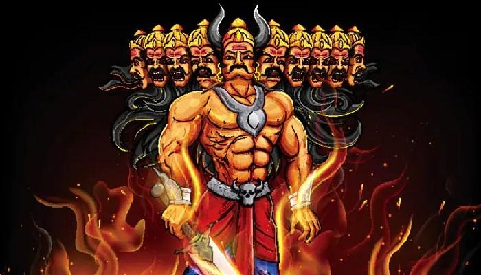 Kbc 12: 6.4 लाख का था रामायण से जुड़ा ये सवाल, क्या आपकों पता है जवाब