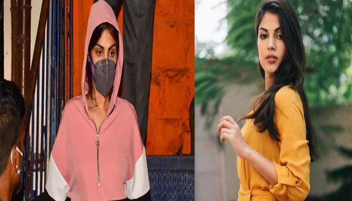 सुशांत केस: रिया चक्रवर्ती और शौविक को हो सकती है 10 साल की जेल