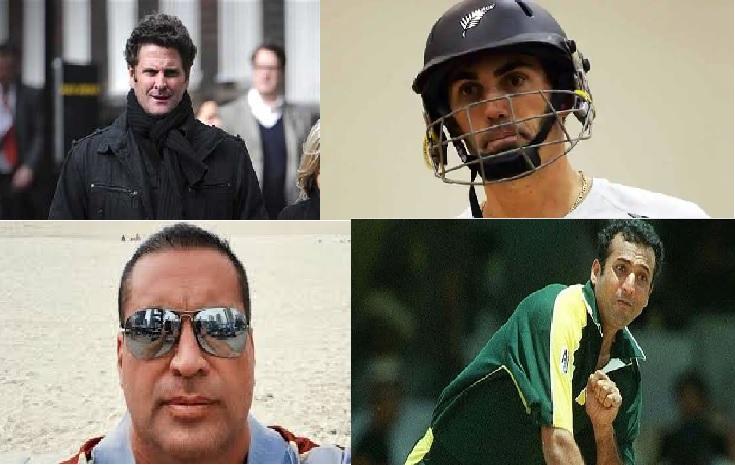 कभी बेशुमार दौलत के मालिक थे ये क्रिकेटर आज पाई पाई के हैं मोहताज
