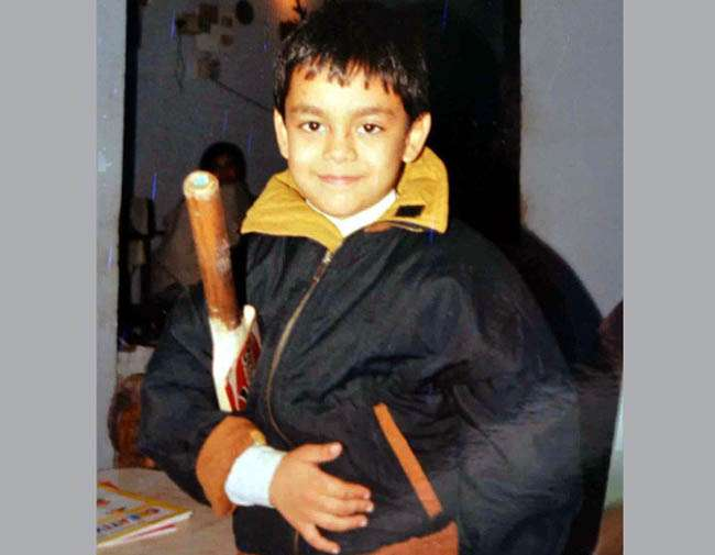 ईशान किशन: बिहार का लाल कभी निकाला गया था स्कूल से ,माँ नहीं चाहती थी बेटा...