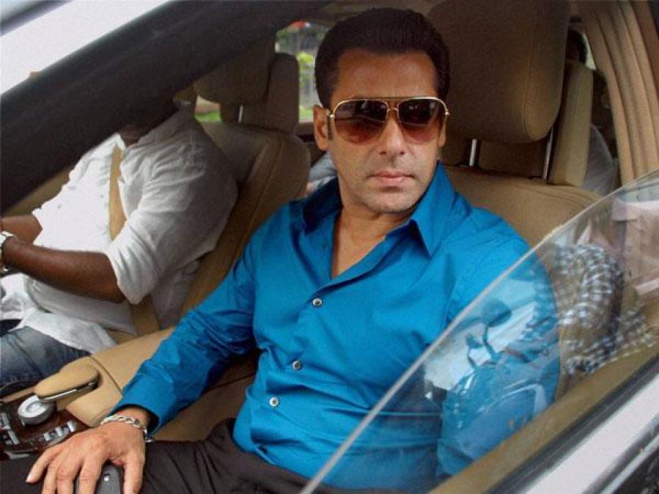 75 रूपये कमाने वाले सलमान खान आज है 1500 करोड़ के मालिक, एक फिल्म ने बदली किस्मत