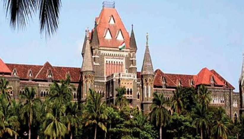 मुंबई पुलिस ने बताया क्यों सुशांत की बहनों के खिलाफ दर्ज किया धोखाधड़ी का केस