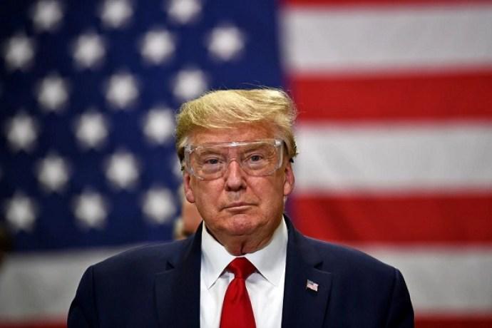 राष्ट्रपति पद से हटने के बाद जेल जा सकते हैं डोनाल्ड ट्रंप, जानिए वजह