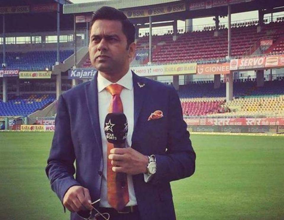आईपीएल 2021 से पहले महेंद्र सिंह धोनी को रिलीज करेगी चेन्नई सुपर किंग्स!
