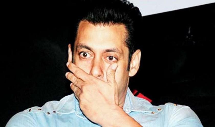 फैंस के लिए बुरी खबर इस गंभीर बीमारी से जूझ रहे हैं सलमान खान