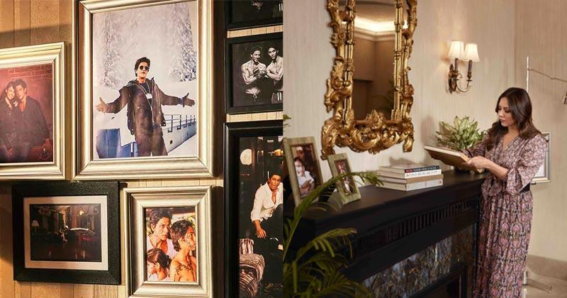 शाहरुख खान के दिल्ली वाले घर में रहना है तो जल्दी करें आवेदन, ये है अंतिम डेट