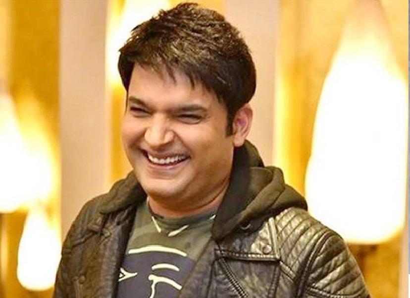 Tv के लिए इन सितारों ने ठुकरा दी बड़े स्टार और बजट वाली फ़िल्में, एक तो अक्षय कुमार को देता है टक्कर