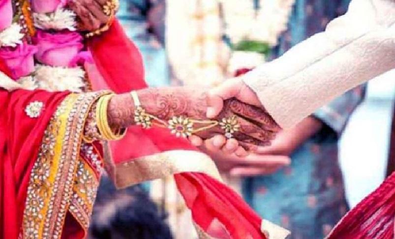 भीख मांग कर करती थी गुजारा, कबाड़ी वाले ने शादी कर संवार दी जिंदगी