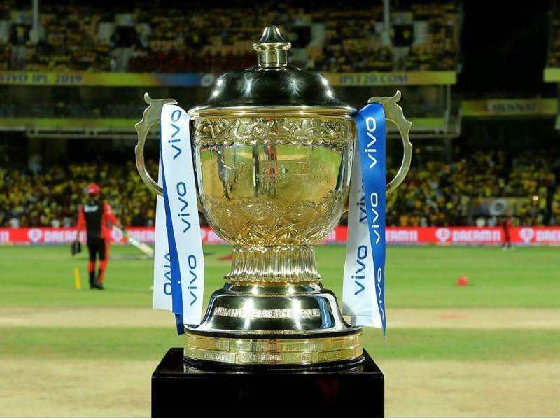 बीसीसीआई के इस फैसले से नाराज हुईं आईपीएल फ्रेंचाइजी, कहा अभी ये सही समय नही है
