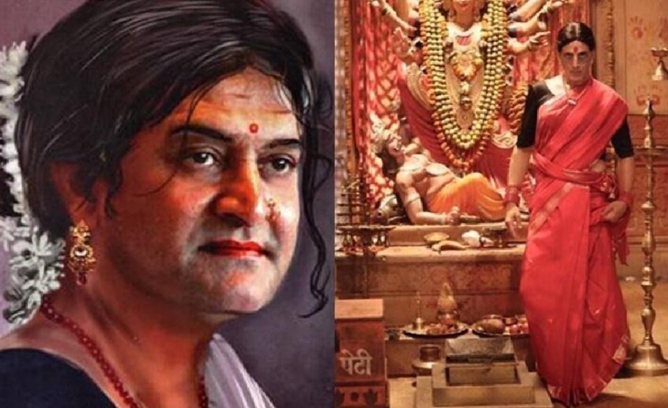 शादी की पहली रात ही ट्विंकल खन्ना का ये सच जान गये थे अक्षय कुमार