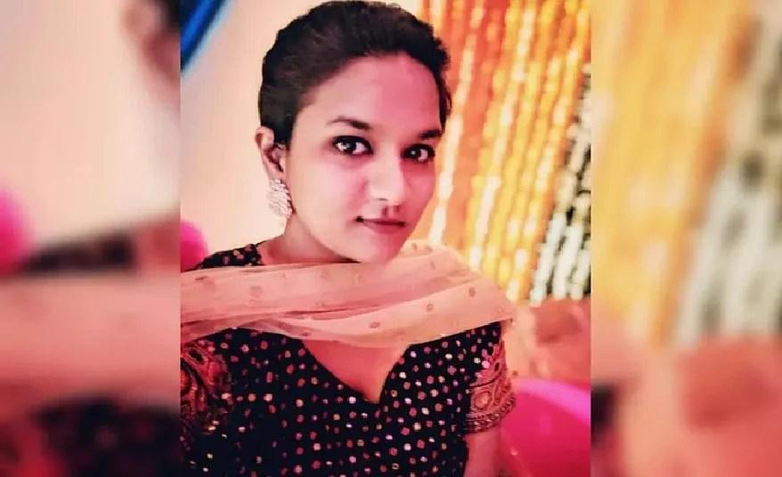 रामायण के राम अरुण गोविल की बेटी है बेहद खूबसूरत, करती है ये काम