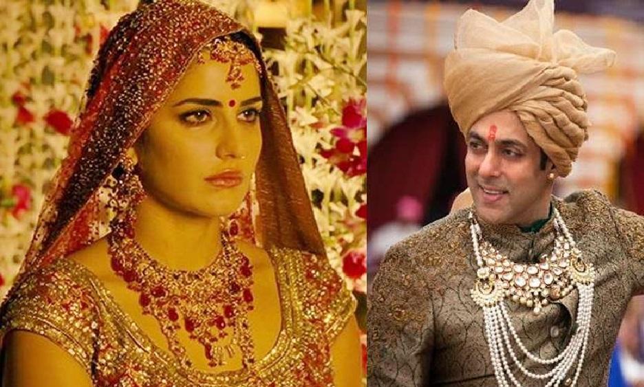 सलमान खान के करीबी दोस्त का खुलासा, जल्द इनसे शादी करेंगे भाईजान