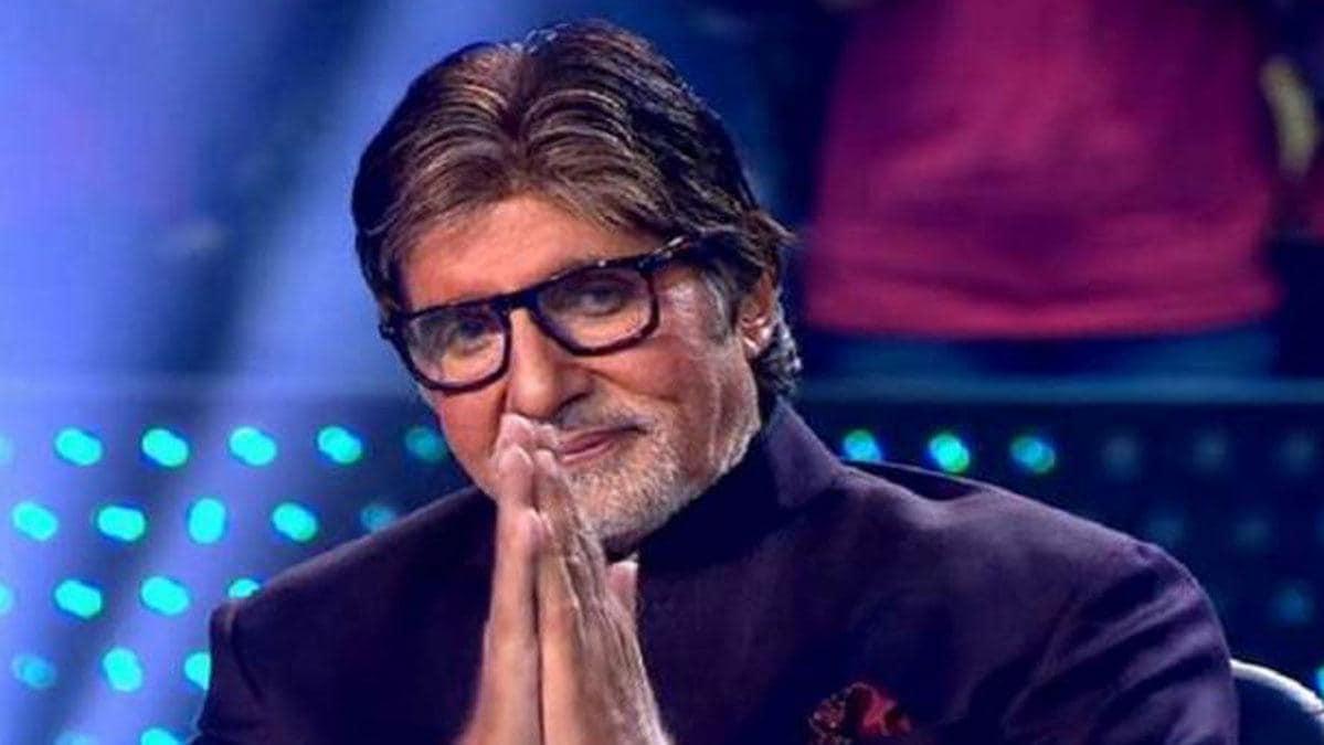 Kbc 14: केबीसी होस्ट करने के लिए अमिताभ बच्चन हर एपिसोड के लिए लेते हैं इतने करोड़ रूपये