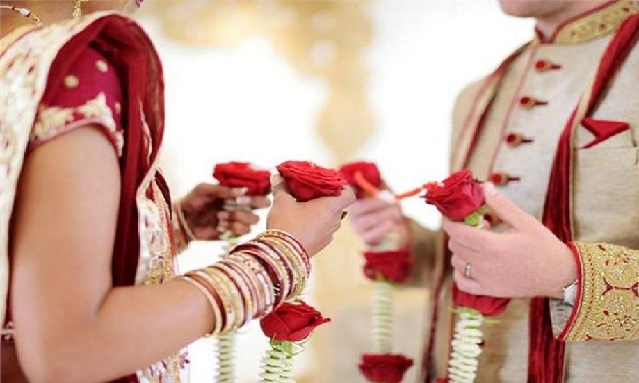 नवंबर से लेकर दिसंबर में है विवाह के शुभ मुहुर्त, इस दिन है सबसे अच्छा मुहूर्त