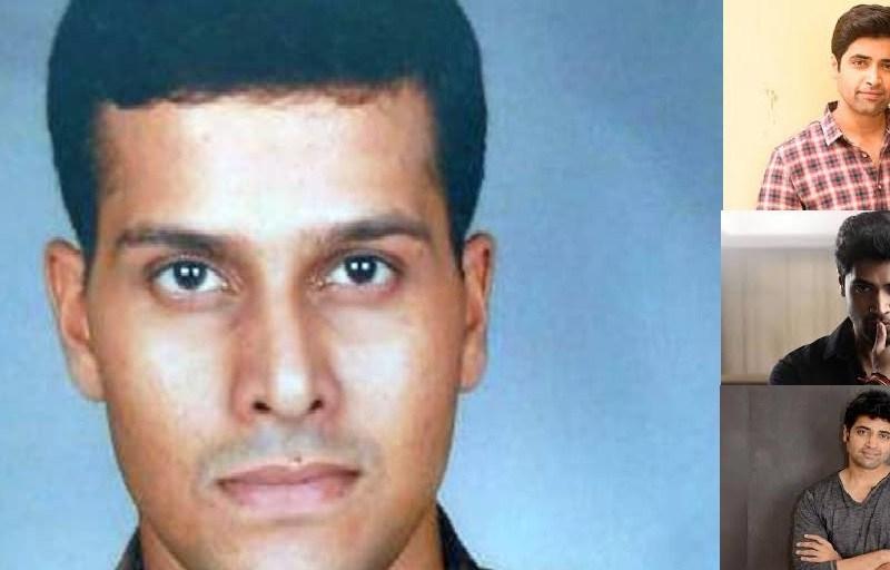 26/11 हमले में शहीद हुए एनएसजी कमांडो संदीप उन्नीकृष्णन के पासपोर्ट तस्वीर में हंसने की वजह आई सामने