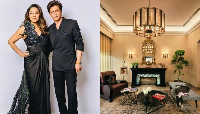 शाहरुख खान अपने बंगले में दे रहे हैं आम लोगों को रहने का मौका, जानिए कब और कैसे करें आवेदन