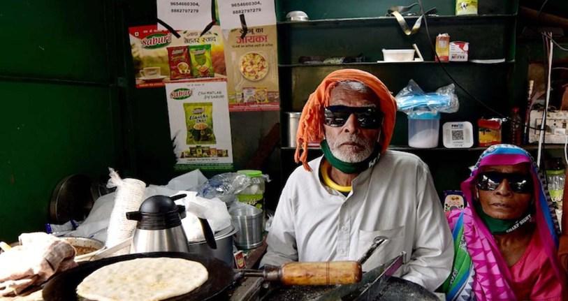 'Baba Ka Dhaba' के मालिक ने ट्यूबर गौरव वासन के खिलाफ की पुलिस में शिकायत, जानें पूरा मामला