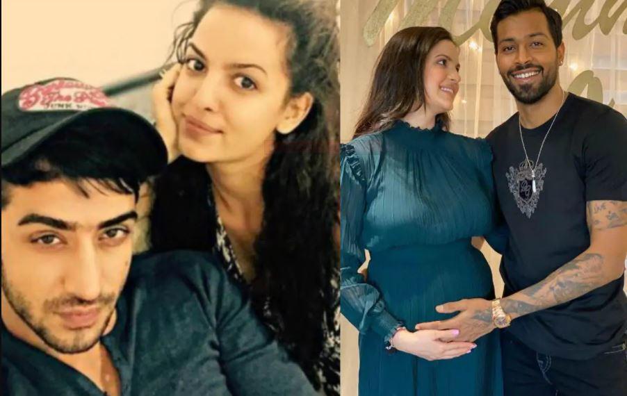 एली गोनी के साथ हार्दिक पंड्या की पत्नी नताशा स्टेनकोविक की तस्वीरें हुई वायरल, शादी के बाद भी है दोनों के बीच दोस्ती