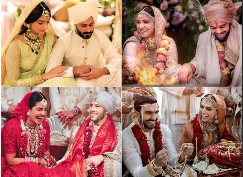 बॉलीवुड के इन सितारों ने अपने सगाई में पार्टनर को पहनाई सबसे महंगी अंगूठी, शिल्पा हैं सब पर भारी