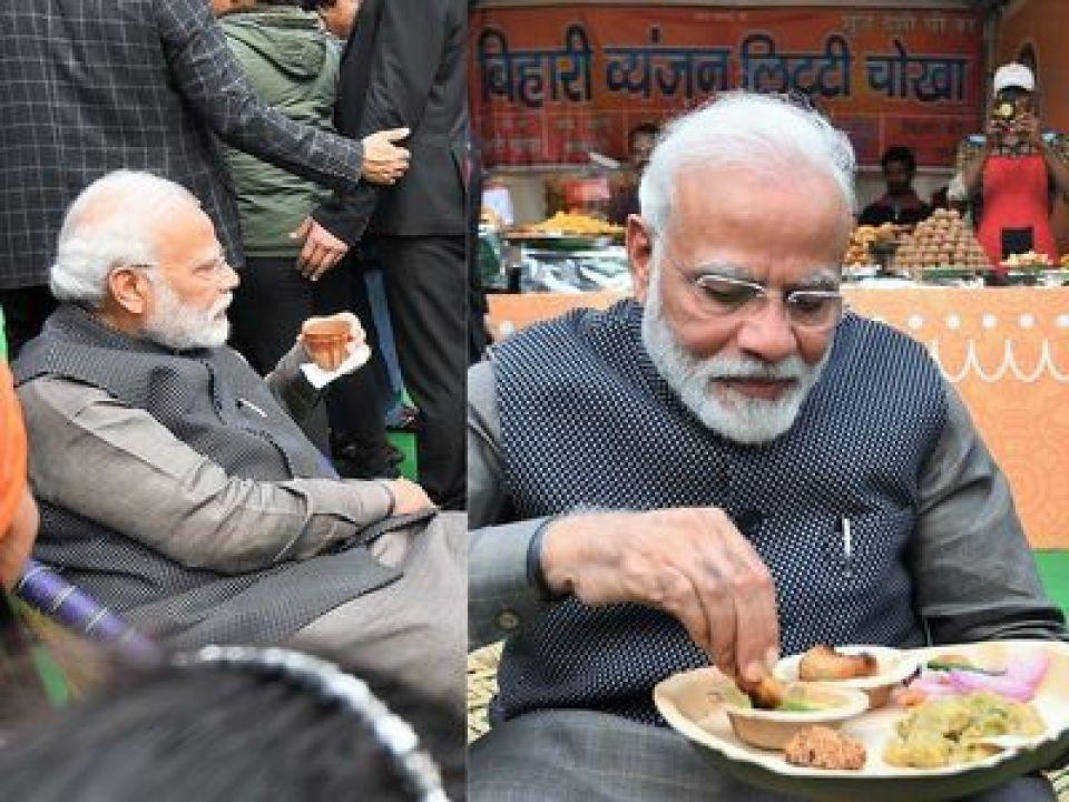 बिहार चुनाव 2020: क्या आपकों याद है ये दिन? इसी दिन हो गया था मिशन बिहार की शुरुआत