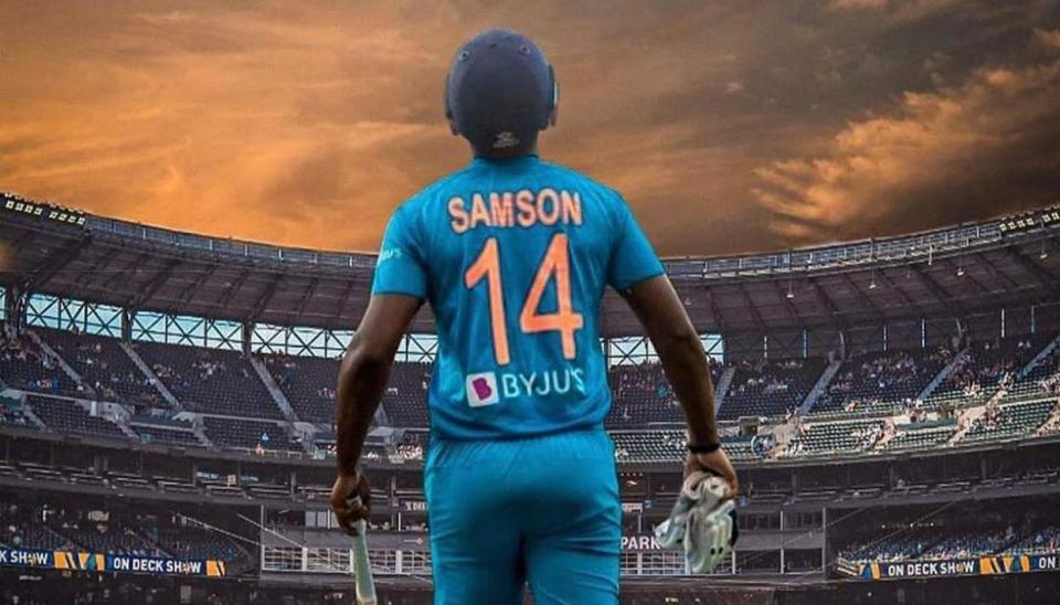 ऑस्ट्रेलिया दौरे के लिए भारतीय टीम में हुए बड़े बदलाव, इन 2 खिलाड़ियों को मिली जगह