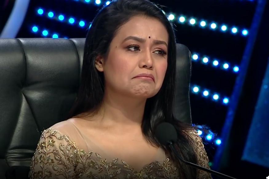 Indian Idol 2020: इंडियन आइडल के इस कंटेस्टेंट को नेहा कक्कड़ ने दिया 1 लाख, जानिए वजह