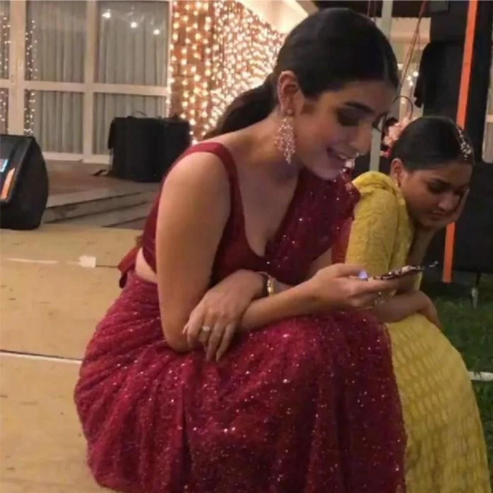 प्रिया वारियर का नया वीडियो वायरल, जानिए क्या है इसमें ख़ास