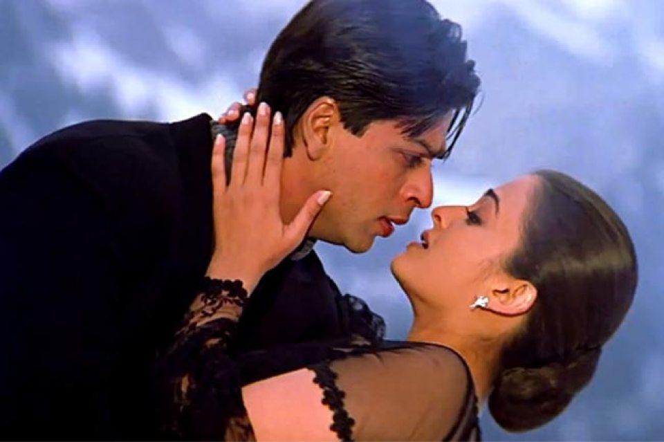 ऐश्वर्या को बॉलीवुड के किंग खान अपने फिल्मो से कर देते थे छुट्टी, ऐश्वर्या ने खुद कही ये बात