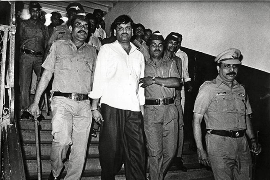 1992 में इस शख्स ने अकेले पैदा कर दिया था भारत में वित्तीय संकट, हिल गई थी सरकार