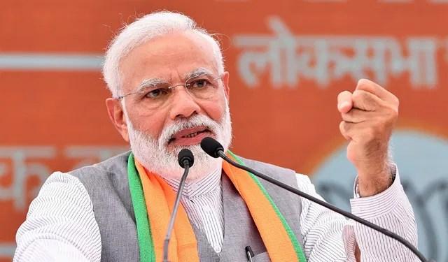 राजनीति ही नहीं बल्कि सोशल मीडिया के भी बादशाह हैं पीएम मोदी, इतने करोड़ रुपये है ब्रैंड वैल्यू